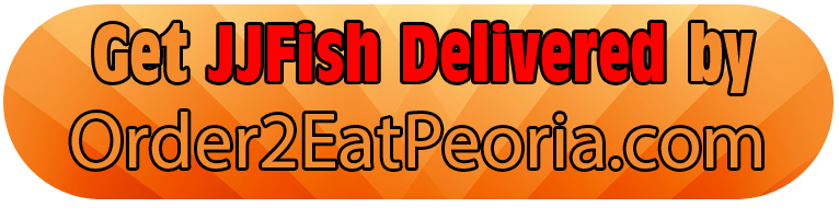 Big JJ Fish offers delivery in Peoria, IL