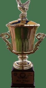2015-best-wings-trophy