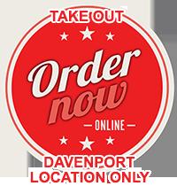 davenport-order-online-takeout