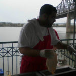 peoria-illinois-big-jj-fish-and-chicken-at-the-taste-of-peoria-2012-1