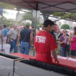 peoria-illinois-big-jj-fish-and-chicken-at-the-taste-of-peoria-2012-10