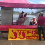 peoria-illinois-big-jj-fish-and-chicken-at-the-taste-of-peoria-2012-11