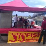 peoria-illinois-big-jj-fish-and-chicken-at-the-taste-of-peoria-2012-12