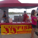 peoria-illinois-big-jj-fish-and-chicken-at-the-taste-of-peoria-2012-2