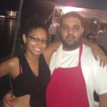 peoria-illinois-big-jj-fish-and-chicken-at-the-taste-of-peoria-2012-27
