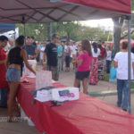 peoria-illinois-big-jj-fish-and-chicken-at-the-taste-of-peoria-2012-4