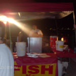 peoria-illinois-big-jj-fish-and-chicken-at-the-taste-of-peoria-2012-5
