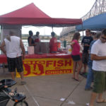 peoria-illinois-big-jj-fish-and-chicken-at-the-taste-of-peoria-2012-8