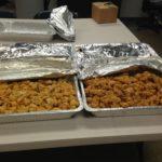 big-jj-fish-catering-in-peoria-illinois-5