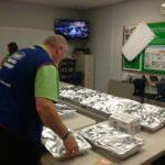 big-jj-fish-catering-in-peoria-illinois-9